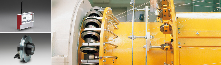 FMS Cable Wire Picture RTM System News Page
